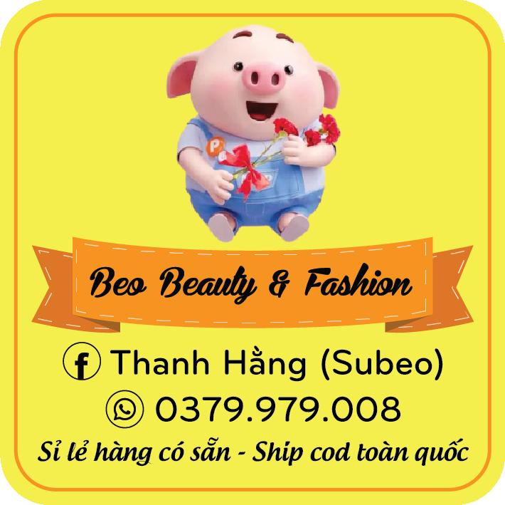 TGSK-HINH VUONG-005